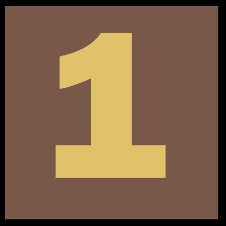 M1 Unit 1