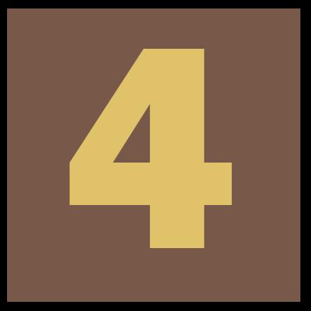M1 Unit 2