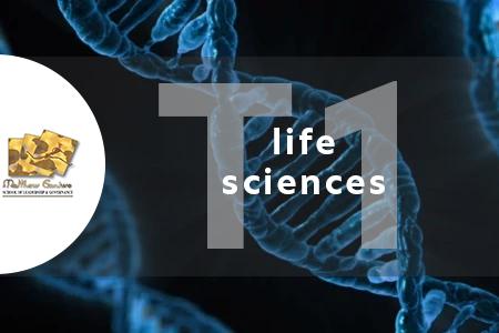 Life Sciences Term 1