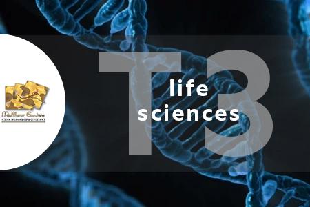 Life Sciences Term 3